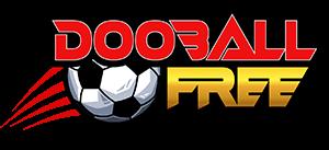 logo_dooballfree